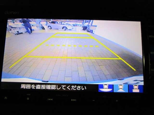 G・ホンダセンシング 純正SDナビフルセグTV DVD再生可能 ブルートゥース バックカメラ ETC ワンオーナー LEDオートライト スマートキー ホンダセンシング 両側電動スライドドア ハーフレザー(9枚目)