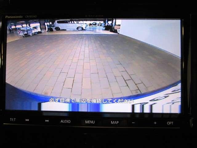 G・EXホンダセンシング 社外SDナビフルセグTV DVD再生可能 ブルートゥース バックカメラ ETC ワンオーナー LEDオートライト 左側電動スライドドア スマートキー 純正14インチアルミホイール(9枚目)