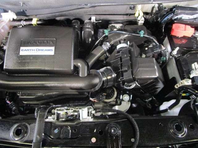 G・Lホンダセンシング ホンダセンシング LEDオートライト ワンオーナー 左側電動スライドドア LEDオートライト スマートキー 純正14インチアルミホイール(20枚目)