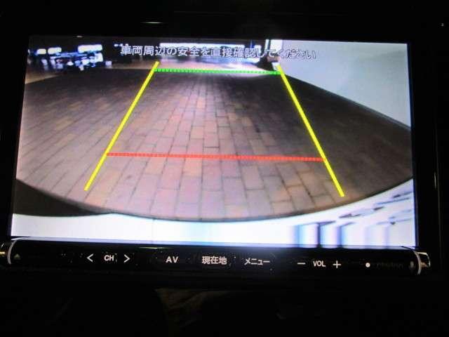 G・Lホンダセンシング 社外SDナビフルセグTV DVD再生可能 ブルートゥース バックカメラ ETC ワンオーナー LEDオートライト スマートキー ホンダセンシング 左側電動スライドドア 純正14インチアルミホイール(9枚目)