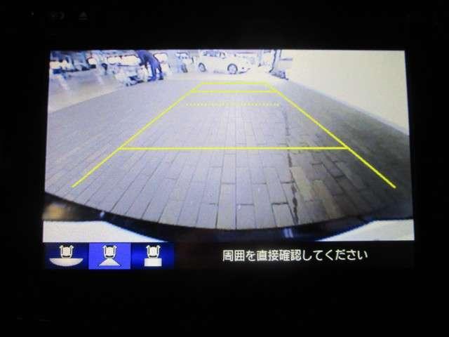スパーダアドバンスパッケージα 純正SDナビフルセグTV DVD再生可能 ブルートゥース 純正天吊モニター ワンオーナー バックカメラ ETC LEDオートライト スマートキー 両側電動スライドドア ホンダセンシング(9枚目)