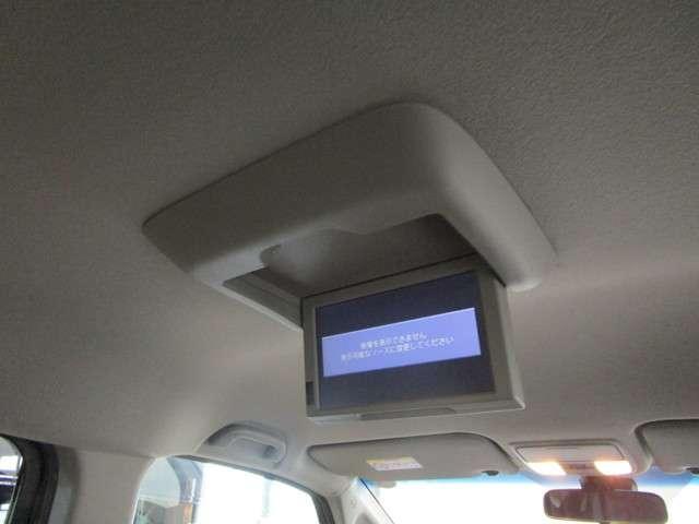 スパーダアドバンスパッケージα 純正SDナビフルセグTV DVD再生可能 ブルートゥース 純正天吊モニター ワンオーナー バックカメラ ETC LEDオートライト スマートキー 両側電動スライドドア ホンダセンシング(10枚目)