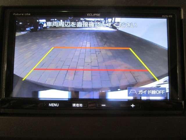 G・Lホンダセンシング 社外SDナビフルセグTV DVD再生可能 ブルートゥース バックカメラ ETC LEDオートライト スマートキー ホンダセンシング 左側電動スライドドア ワンオーナー(9枚目)