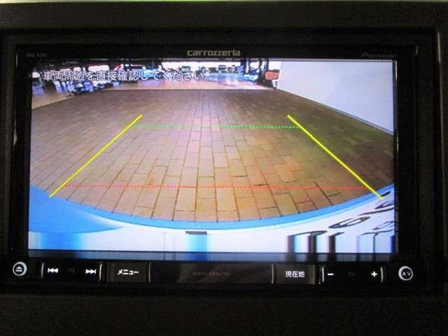 G・Lターボホンダセンシング 社外SDナビフルセグTV DVD再生可能 ブルートゥース バックカメラ ETC ワンオーナー LEDオートライト スマートキー 両側電動スライドドア ホンダセンシング(9枚目)