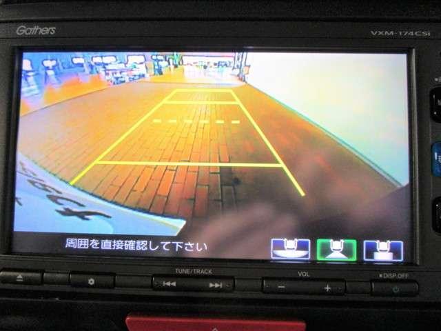 G SSパッケージ 純正SDナビワンセグTV DVD再生可能 ブルートゥース バックカメラ ETC ワンオーナー HIDオートライト スマートキー 左側電動スライドドア リアシートスライド 純正14インチアルミホイール(9枚目)