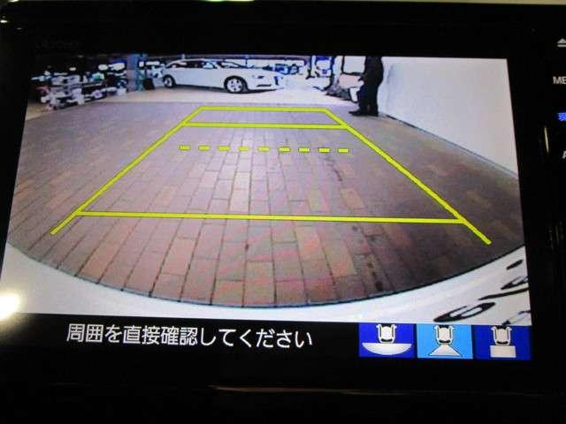 G・Lターボホンダセンシング 純正8インチSDナビフルセグTV DVD再生可能 ブルートゥース  ワンオーナー バックカメラ ETC LEDオートライト スマートキー 両側電動スライドドア ハーフレザー(9枚目)