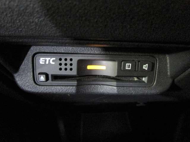 ジャストセレクション 純正SDナビフルセグTV DVD再生可能 ブルートゥース バックカメラ ETC ワンオーナー 両側電動スライドドア HIDオートライト スマートキー ハーフレザー 純正15インチアルミホイール(11枚目)