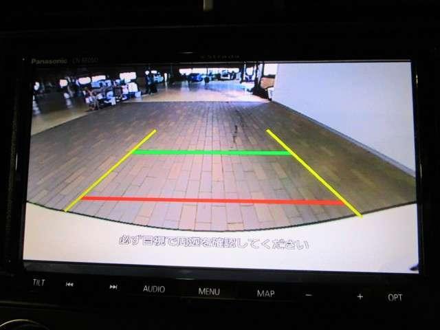 セダン 社外SDナビフルセグTV DVD再生可能 ブルートゥース 黒革シート ETC ワンオーナー LEDオートライト スマートキー ホンダセンシング パワーシート シートヒーター(9枚目)