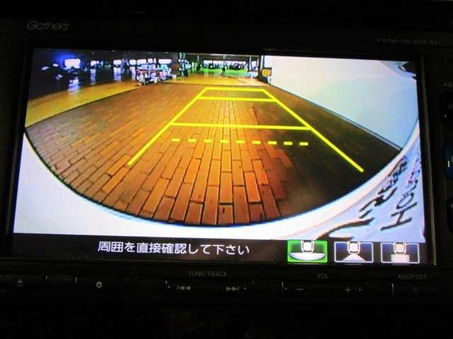 13G・Fパッケージ コンフォートエディション 純正SDナビフルセグTV DVD再生可能 ブルートゥース バックカメラ ETC ワンオーナー LEDオートライト スマートキー シートヒーター(9枚目)