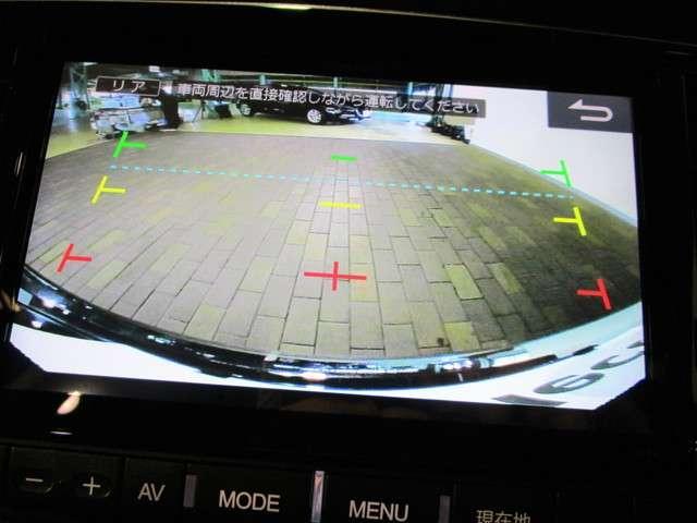 ハイブリッドアブソルート・ホンダセンシングEXパック 社外9インチSDナビフルセグTV DVD再生可能 ブルートゥース ワンオーナー 両側電動スライドドア バックカメラ LEDオートライト スマートキー ホンダセンシング ハーフレザー パワーシート(9枚目)