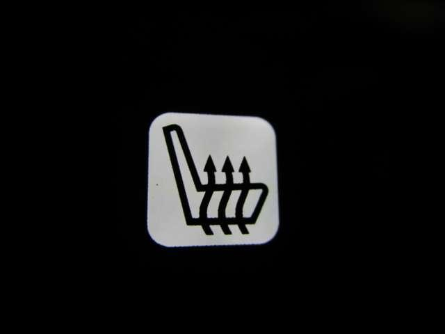 ◆東海地区最大級の展示場に自社整備工場完備で安心♪三重県でホンダ車をお探しならU-Select鈴鹿へご用命ください♪お問い合わせは TEL 059-378-7717 へお気軽にお問い合わせください◆