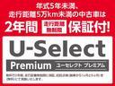 Fパッケージ 社外SDナビワンセグTV DVD再生可能 ブルートゥース バックカメラ ETC ワンオーナー LEDオートライト スマートキー(36枚目)