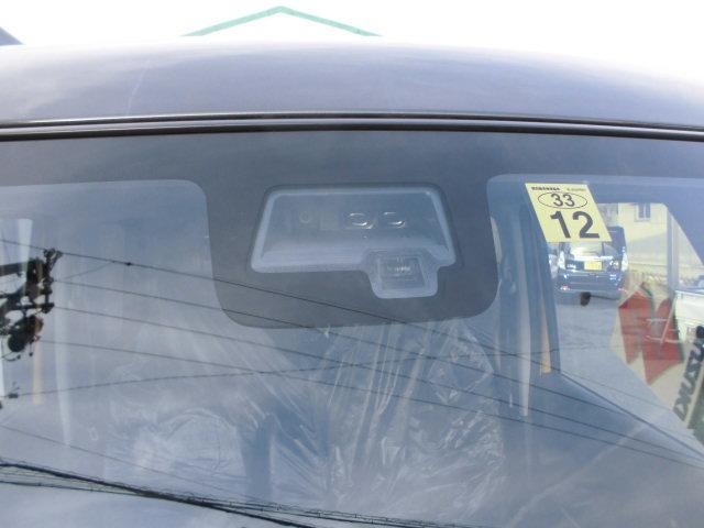 「スズキ」「スペーシアギア」「コンパクトカー」「三重県」の中古車22