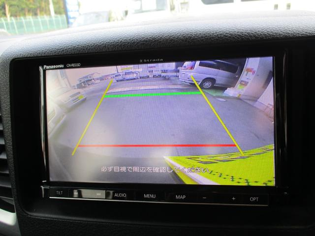 X デュアルブレーキS 外ナビTV ETC Bカメラ HID(6枚目)