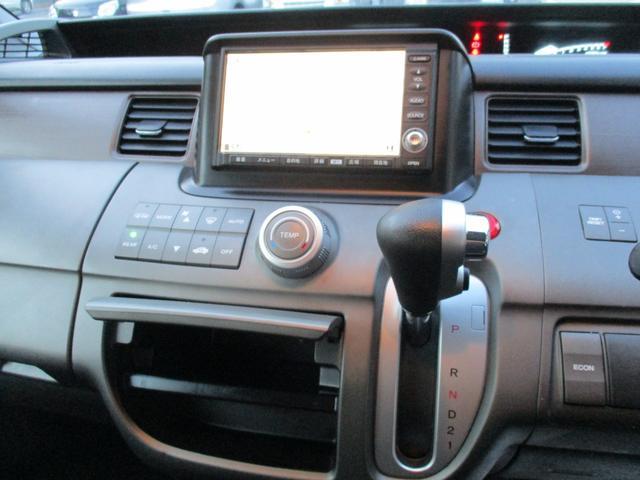 G HDDナビエアロED HID ETC 新品タイヤ交換済(10枚目)