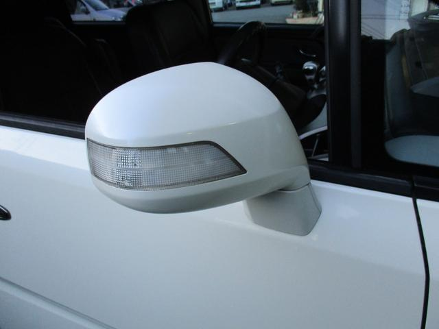 G HDDナビエアロED HID ETC 新品タイヤ交換済(12枚目)