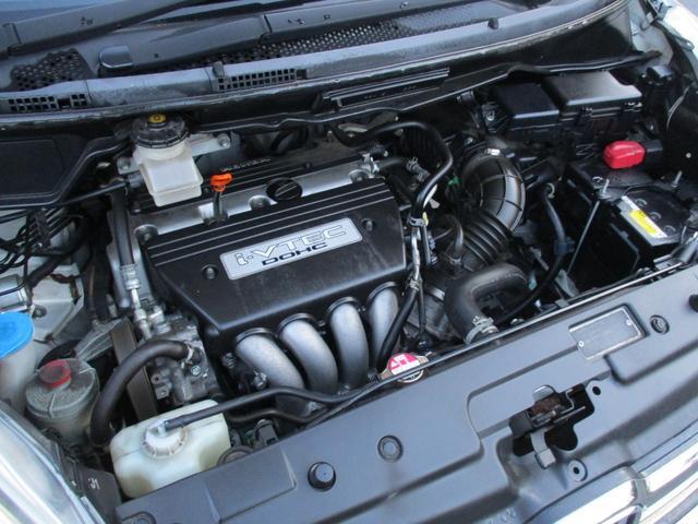 G HDDナビエアロED HID ETC 新品タイヤ交換済(14枚目)
