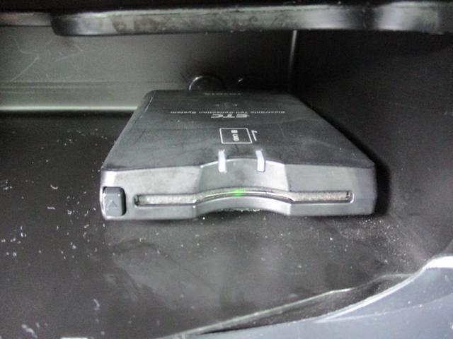 DXコンフォートパッケージ 社外ナビ ドラレコ ETC PW(9枚目)