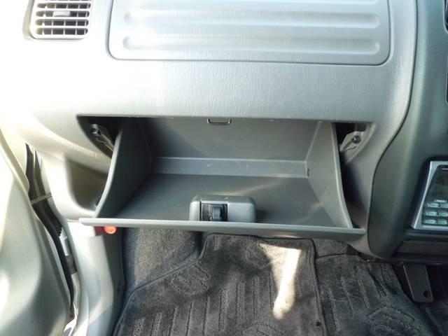 「スズキ」「ワゴンR」「ミニバン・ワンボックス」「三重県」の中古車9