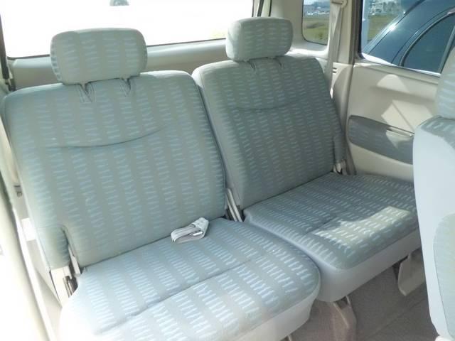 「スズキ」「ワゴンR」「ミニバン・ワンボックス」「三重県」の中古車11