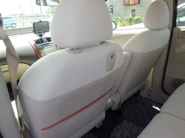 「三菱」「コルト」「コンパクトカー」「三重県」の中古車33
