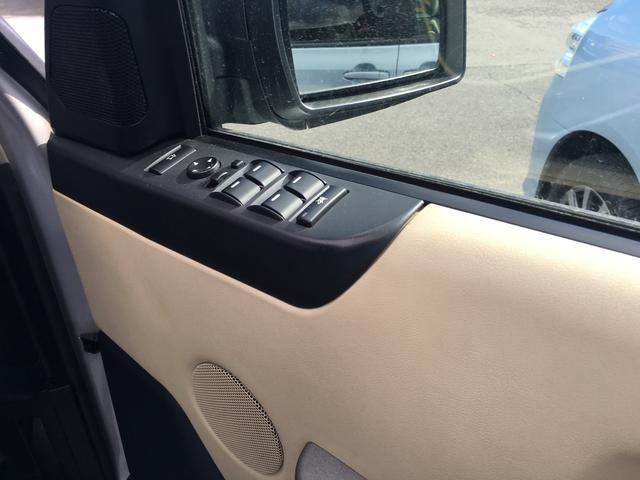 ヴォーグ 4WD ETC キーレス サンルーフ(13枚目)