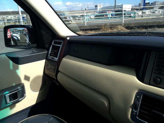 ヴォーグ 4WD ETC キーレス サンルーフ(18枚目)