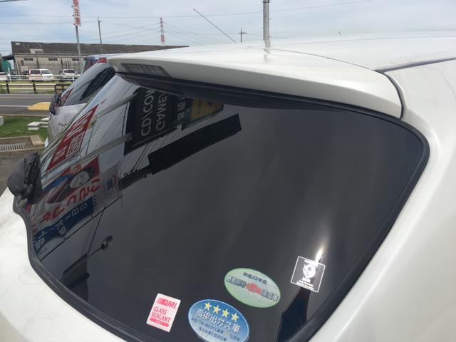 240G ナビ AW16インチ 1オーナー 革シート ESC(8枚目)