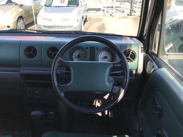 「ダイハツ」「ネイキッド」「コンパクトカー」「三重県」の中古車15
