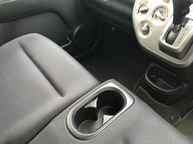「ホンダ」「ゼスト」「コンパクトカー」「三重県」の中古車25