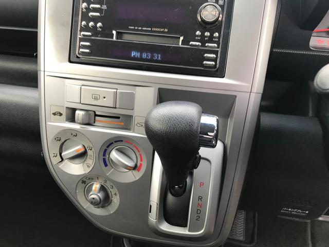 「ホンダ」「ゼスト」「コンパクトカー」「三重県」の中古車28
