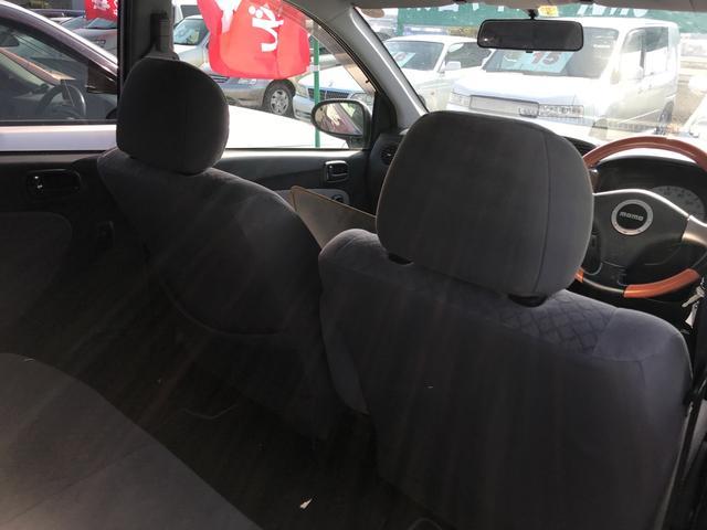 「ダイハツ」「ミラアヴィ」「軽自動車」「三重県」の中古車10