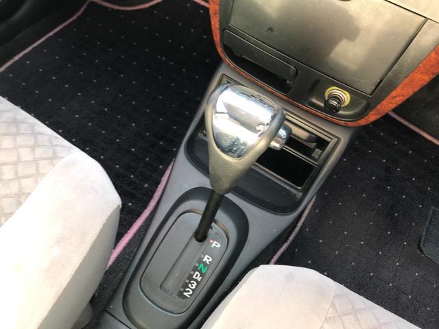 「ダイハツ」「ミラアヴィ」「軽自動車」「三重県」の中古車25