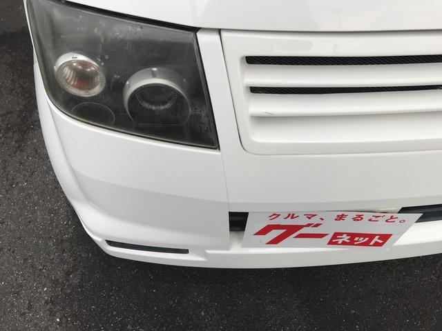 「三菱」「eKスポーツ」「コンパクトカー」「三重県」の中古車4