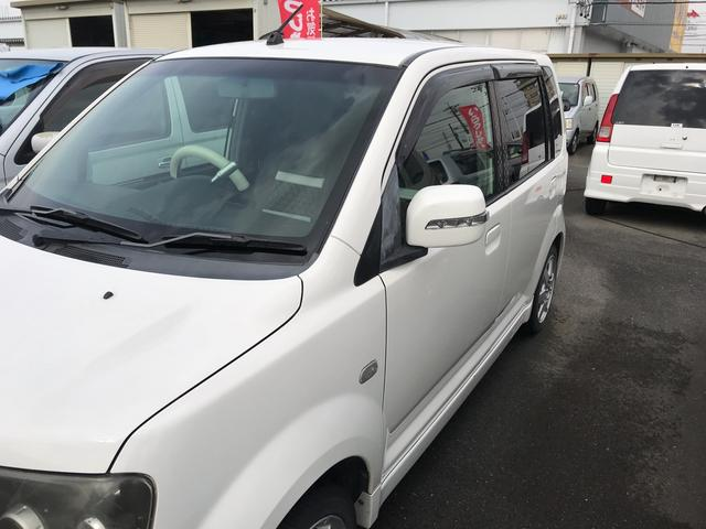 「三菱」「eKスポーツ」「コンパクトカー」「三重県」の中古車6