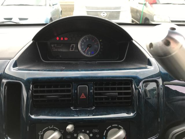 「三菱」「eKスポーツ」「コンパクトカー」「三重県」の中古車30