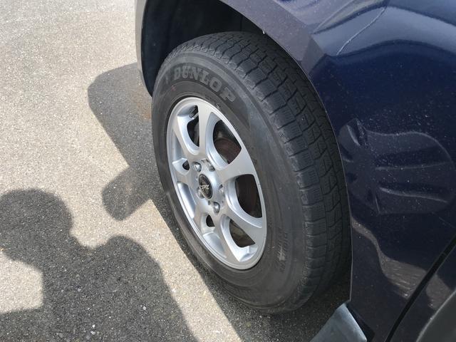 「ホンダ」「Z」「コンパクトカー」「三重県」の中古車13