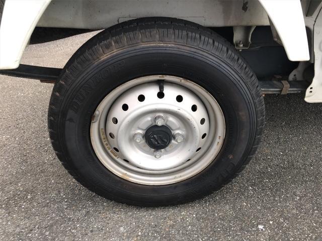 「スズキ」「キャリイトラック」「トラック」「三重県」の中古車14