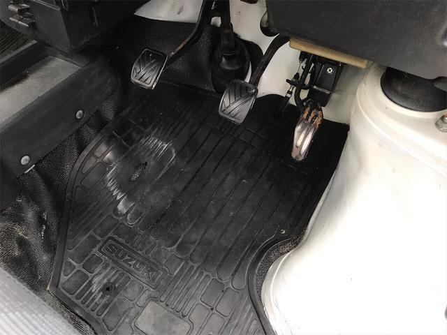 「スズキ」「キャリイトラック」「トラック」「三重県」の中古車28