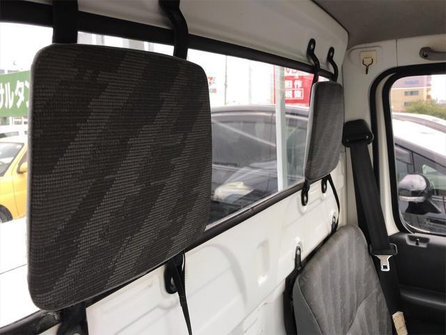 「スズキ」「キャリイトラック」「トラック」「三重県」の中古車30