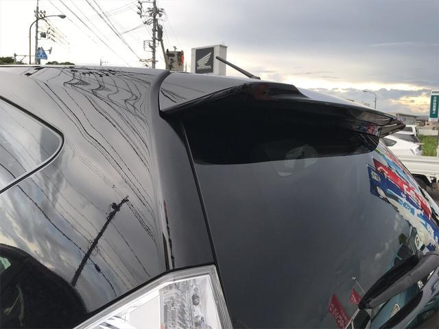 「トヨタ」「プリウスα」「ミニバン・ワンボックス」「三重県」の中古車11