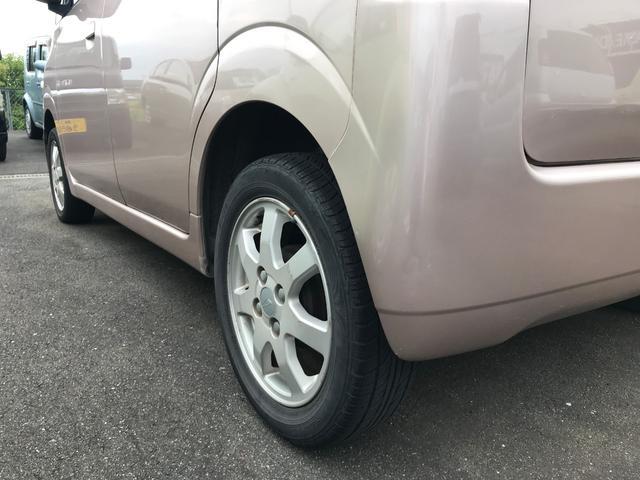 「ダイハツ」「タント」「コンパクトカー」「三重県」の中古車18