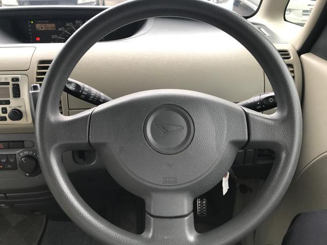 「ダイハツ」「タント」「コンパクトカー」「三重県」の中古車22