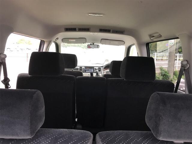 「ホンダ」「ステップワゴン」「ミニバン・ワンボックス」「三重県」の中古車19