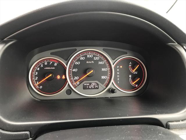 「ホンダ」「ステップワゴン」「ミニバン・ワンボックス」「三重県」の中古車34