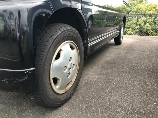 「ホンダ」「バモス」「コンパクトカー」「三重県」の中古車16