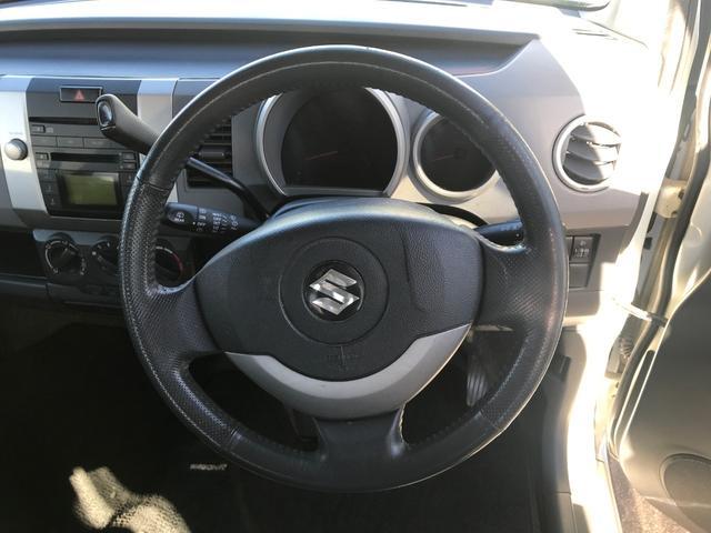 「スズキ」「ワゴンR」「コンパクトカー」「三重県」の中古車38