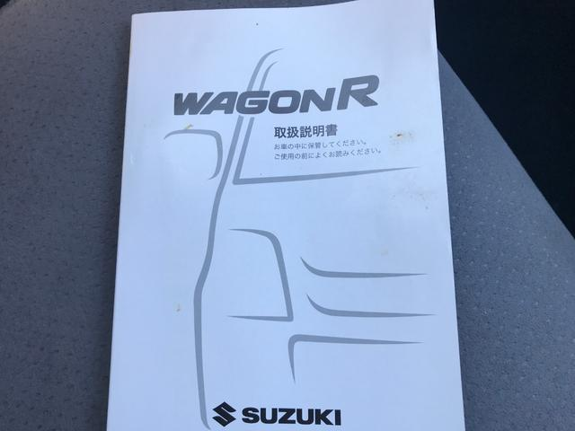 「スズキ」「ワゴンR」「コンパクトカー」「三重県」の中古車49