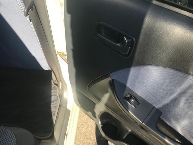 「ダイハツ」「ムーヴ」「コンパクトカー」「三重県」の中古車23