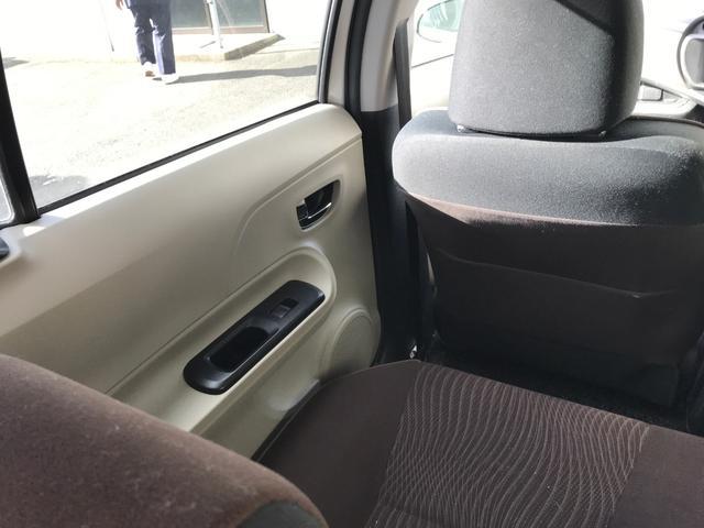 「トヨタ」「アクア」「コンパクトカー」「三重県」の中古車22